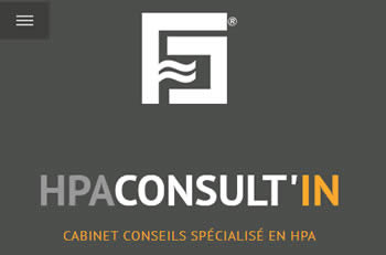 hpa consultin