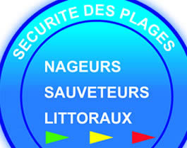plages-nsl